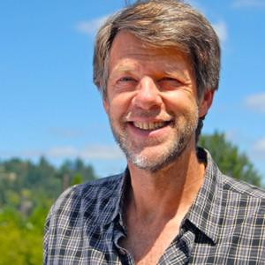 Randy Antonson