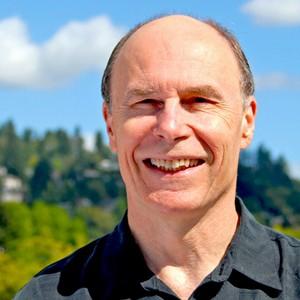 Steve Muir