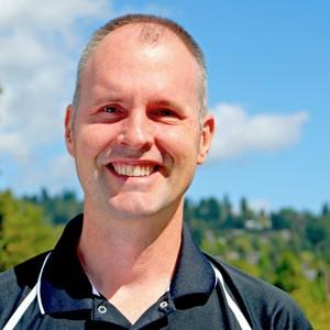 Mark Nordlund