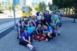 Worship Team 4T Adventure 2016 - (28)