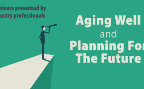 Having CHOICE in Senior Care -- Audio Presentation