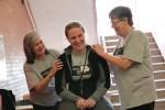 Compassion Clinic 2017 (2)