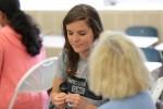 Compassion Clinic 2017 (4)
