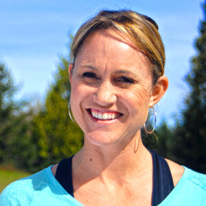 Katie Gjurgevich