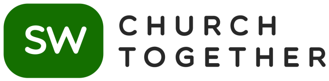 The Church Together