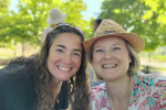 Picnic in the Park 2019 (35)