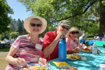 Picnic in the Park 2019 (3)