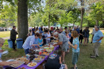 Picnic in the Park 2019 (5)