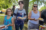 Picnic in the Park 2019 (6)