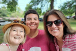 Picnic in the Park 2019 (10)