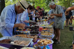Picnic in the Park 2019 (4)