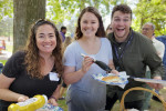 Picnic in the Park 2019 (16)