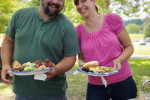 Picnic in the Park 2019 (19)