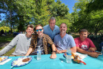 Picnic in the Park 2019 (21)