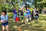 Picnic in the Park 2019 (30)