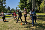 Picnic in the Park 2019 (31)